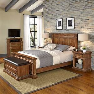 Beautiful bed sets for the bedroom - BlogBeen