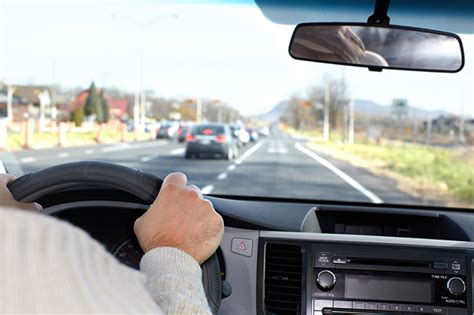 Will the price still go up? Why Did My Auto Insurance Rates Go Up? - Your AAA Network