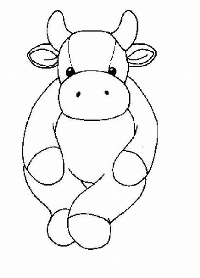 Coloring Printable Activity