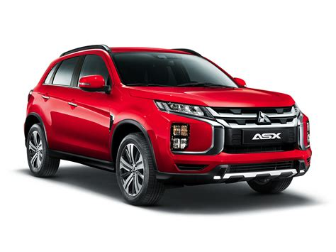 The mitsubishi outlander is a crossover suv manufactured by japanese automaker mitsubishi motors. 2020 Mitsubishi Outlander Sport MPG, Price, Reviews ...