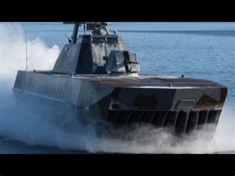 Fastest Boat In Knots by Fast World S Fastest Navy Combat Ship Top Speed