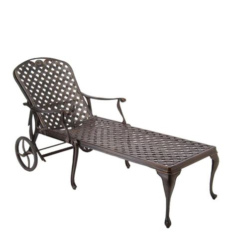 chaises discount summer classics 40532 provance chaise lounge discount