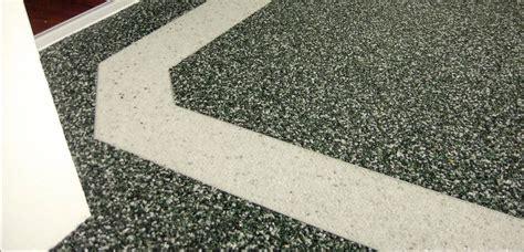Boden Für Die Küche by Steinteppich K 252 Che Bodenbelag Bodenbel 228 Ge Steinteppiche