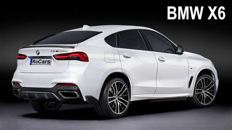 bmw 6er 2020 10 newest bmw for 2019 and 2020