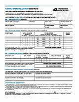 Adp Dependent Care Fsa Claim Form Pictures