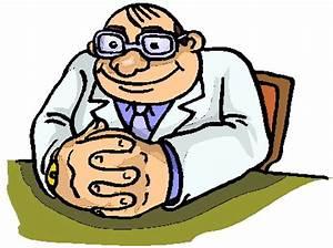 Psicologos Clip Art Gif Gifs animados psicologos 1180001