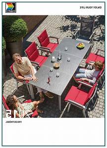 Kettler Gartenmöbel Katalog : kettler gartenm bel katalog ~ Eleganceandgraceweddings.com Haus und Dekorationen
