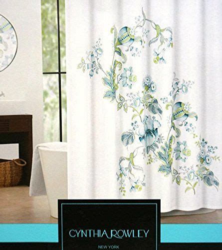 cynthia rowley new york window curtains 17 best images about shower on damasks