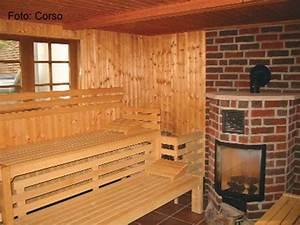 Sauna Gegen Erkältung : sauna gegen den trend sauna zu hause ~ Frokenaadalensverden.com Haus und Dekorationen