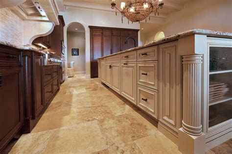 kitchen cabinets tops 23 best images about should i paint my island white on 3269