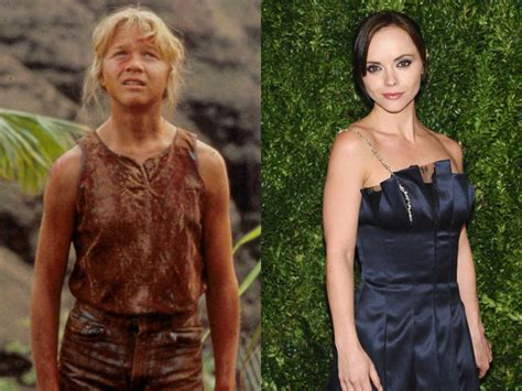 jurassic world actress change jurassic park who was nearly cast in steven spielberg s