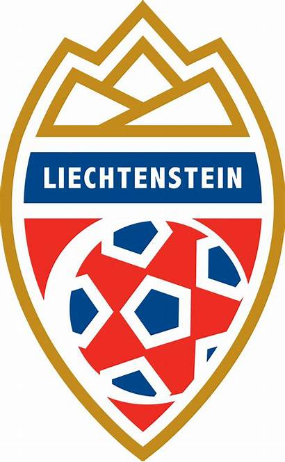 Football Liechtenstein Association Svg Wikipedia Founded