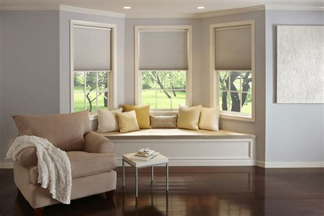 cellular shades  blind mice window coverings