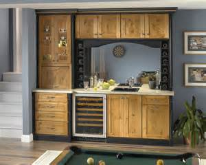 schuler cabinet gallery traditional kitchen chicago by schuler cabinetry