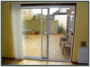 sliding patio doors menards home design ideas
