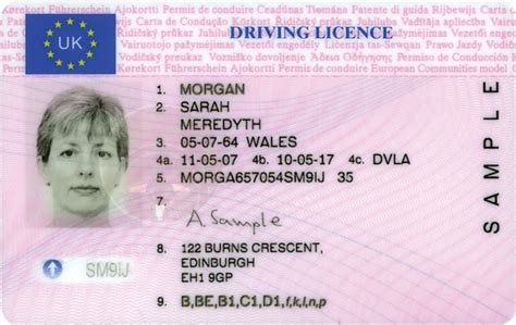 Get Licensed Uk