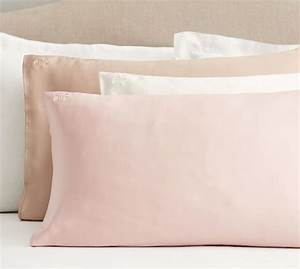Slip® Silk Pil... Silk Pillowcases