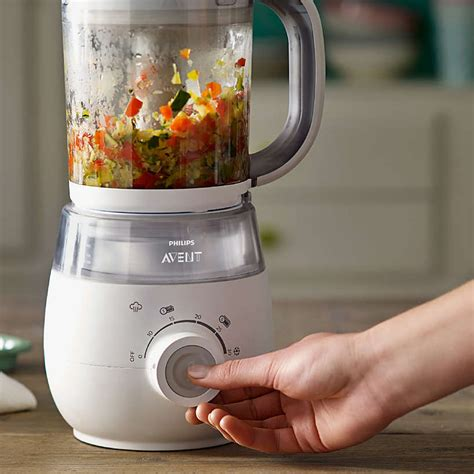 de cuisine philips de cuisine maxisaveurs cuiseur mixeur de avent philips