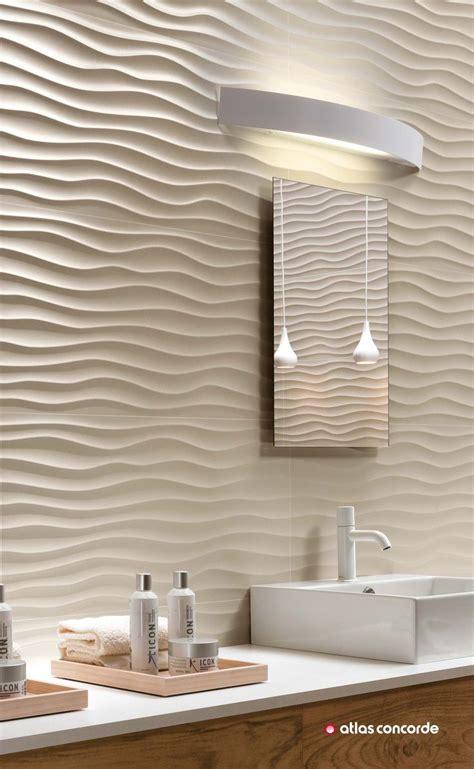 wall tiles  bathrooms kitchens spas www