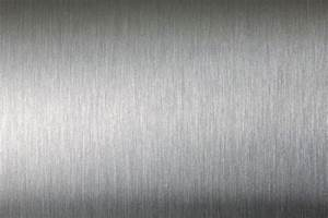 Brushed, Metal, Texture, Abstract, Background, Stock, Photo, -, Download, Image, Now