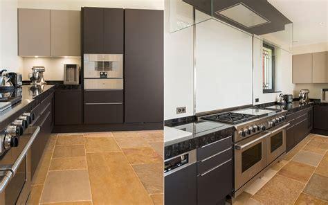 cuisine de luxe design ophrey com cuisine design de luxe prélèvement d