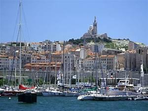 La Plateforme Du Batiment Marseille : cosa vedere a marsiglia guida marsiglia e dintorni ~ Dailycaller-alerts.com Idées de Décoration