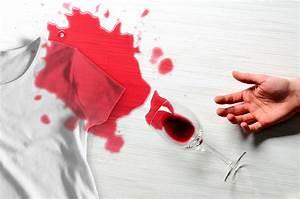 Kleidung Flecken Entfernen : rotweinflecken aus kleidung entfernen hausmittel die dir wirklich helfen ~ Bigdaddyawards.com Haus und Dekorationen