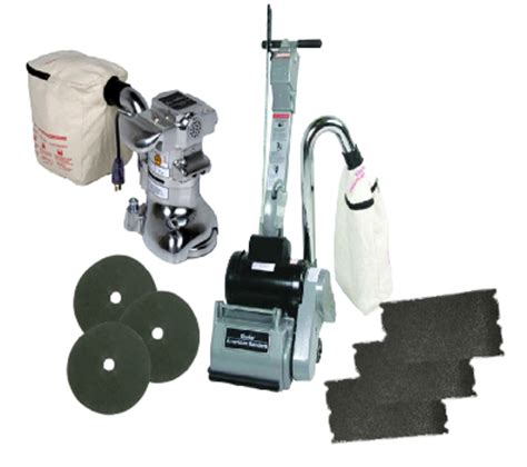 Floor Sander Edger Hire by Wh Hire Floor Sanders