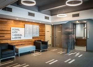 Office, Interior, Design, U2013, C2d, U2013, Commercial, Interior, Designers