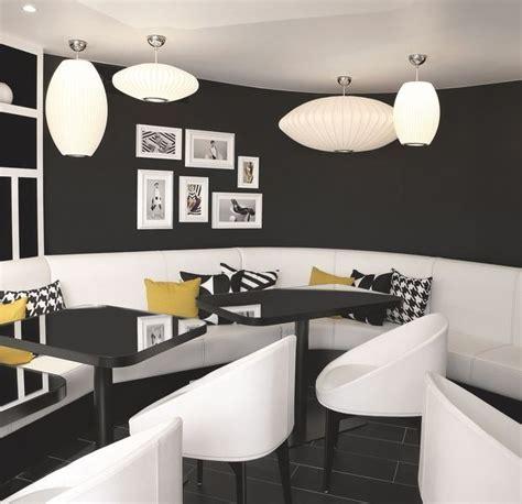 Bureau Professionnel Ikea, Meuble D'entreprise Le
