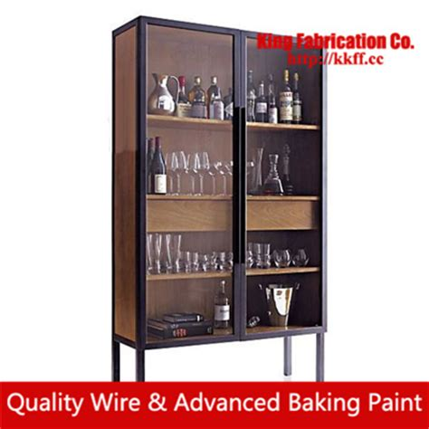 where to buy a liquor cabinet popular liquor cabinet buy cheap liquor cabinet lots from