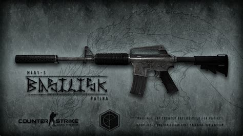 mythos counter strike  projects