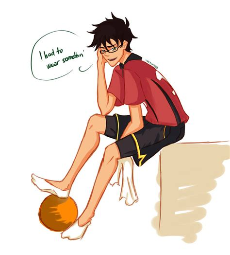 percy jackson fan art percy jackson by sherlenealvarez on deviantart