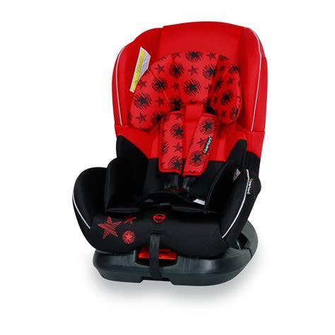 siege auto 18kg siège auto bébé groupe 0 1 0 18kg concord noir