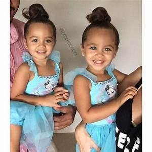 29 best Drotini twins images on Pinterest