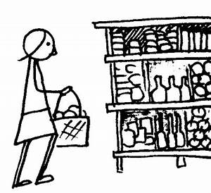 Food Bank Clip Art - Cliparts.co