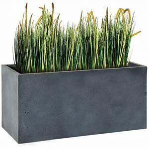 Bac A Fleur Castorama : bac plantes exterieur castorama bac fleurs selekt en bois fsc 45x90x47cm plantes pour bac cool ~ Melissatoandfro.com Idées de Décoration