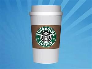 8 Best Images of Starbucks Coffee Logo Printable ...
