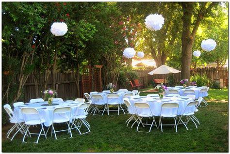 10 cute small wedding ideas on a budget 2019