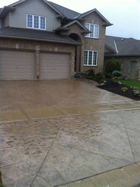 Arizona Tile Ontario California by 17 Best Images About Driveway Ideas On Ontario