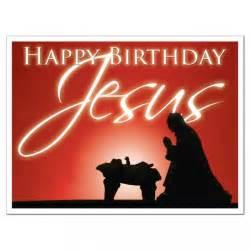 happy birthday jesus quotes quotesgram