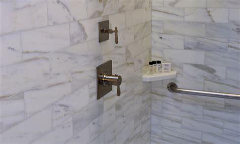 how to seal bathroom tiles peenmedia