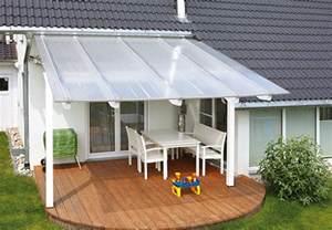 kunststoff fliesen balkon fliesen kunststoff terrassenplatten balkon pvc fliese surfinser