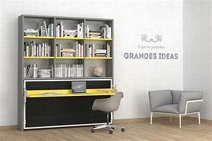 armoir bureau armoire de bureau ikea with contemporain With wonderful meuble de cuisine design 10 charmant meuble metallique ikea et armoire metallique pas