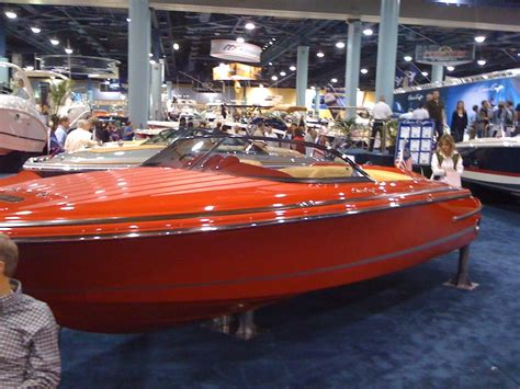Chris Craft Performance Boats by 20 Chris Craft Lancer Gt Teamspeed
