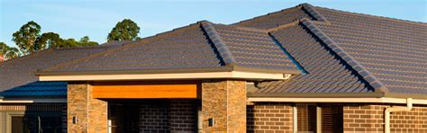boral roof tiles melbourne boral tile roofing and re roofing specialist melbourne