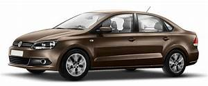 Volkswagen Vento Price In India  Review  Pics  Specs