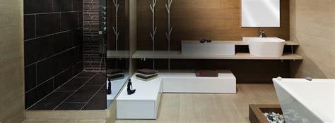 home carrelage showroom