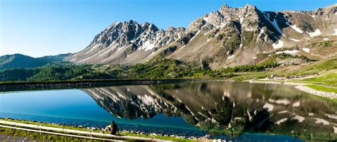 bureau des etrangers ixelles paysages d auvergne 6 points de vue nature et poésie