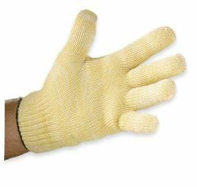 Gant De Cuisine Anti Chaleur : gants anti chaleur ~ Dode.kayakingforconservation.com Idées de Décoration